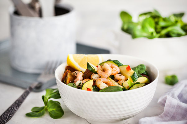 Enhance Nutrition - Healthy Living and Nutrition Guidance - Featured Services - Meal Plans & Recipes